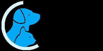 MUY Logo
